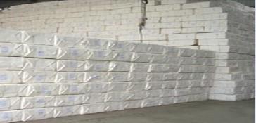 Pâte à papier - EcoSoluciones